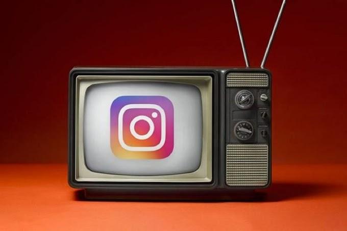 Audiência de influencers no Instagram é maior que novela das 21h da Globo