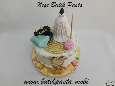 Butik Pasta