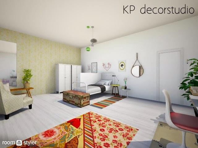 decoradores diseño moderno valencia online