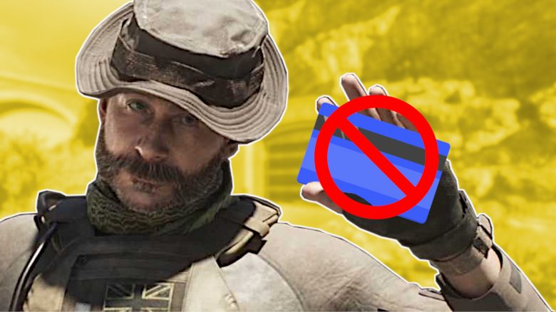 CoD Warzone: Season 2 opens really strong loot spots - now without a keycard