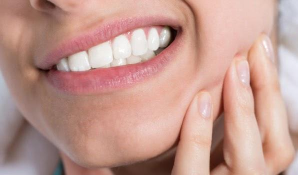 Pengalaman Cabut Gigi di Klinik Kerajaan