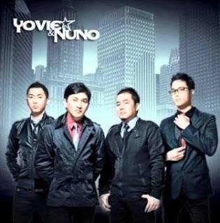 Youvi and Nuno - Dia Milikku ( Karaoke )