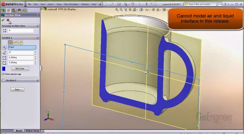 solidworks simulation professional 2012 torrent