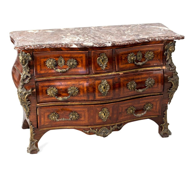 Hindman Palm Beach Collections Online Only Auction