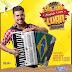 Baixar – Luan Estilizado – CD Promocional – Junho 2016