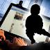 Nakon ovog teksta više nikad nećete objaviti sliku svoje dece na društvenim mrežama!