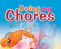 Buku Cerita Anak Bahasa Inggris.
