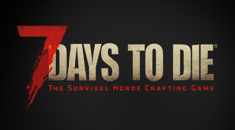 http://www.gamesplash.co.uk/2016/07/7-days-to-die-review.html