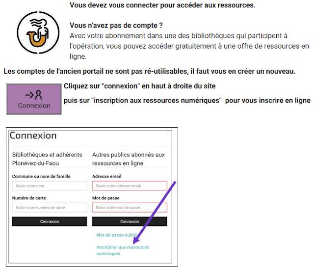 http://biblio.finistere.fr/accueil/decouvrir/ressources-en-ligne