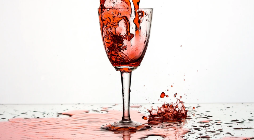 What's inside: wine in cosmetics (and how it works)