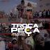 Me Abre dos Agre Feat. Jéssica Pitbull - Troca Peça