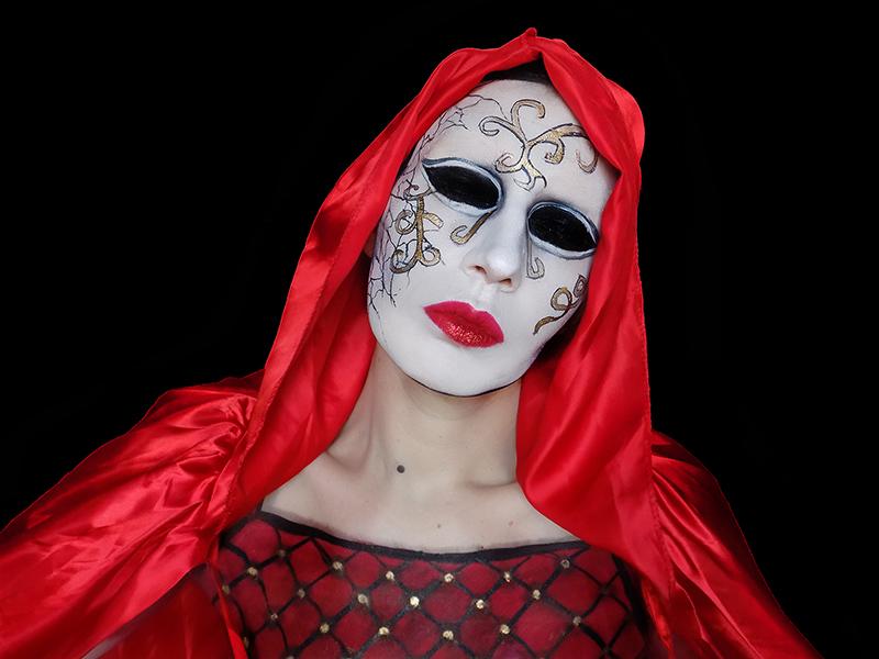 maquillage-venise-masque