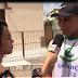 Altinho-PE: Tradicional Raladrilha será realizada no município
