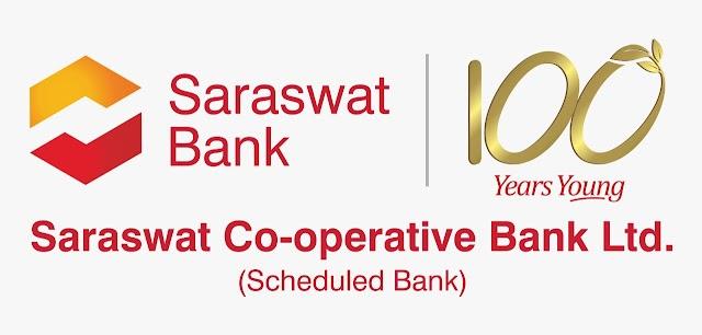 Saraswat Bank Business Development Officer Recruitment 2021 – 150 Posts