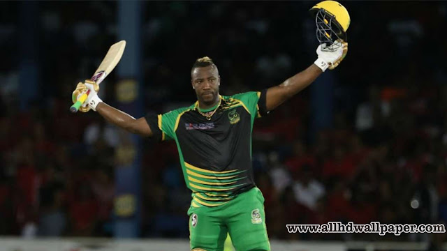 Images for Free Download Andre Russell