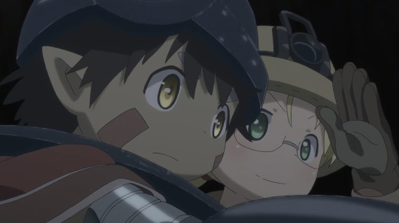 Made in Abyss – Online,Made in Abyss 04 Legendado,Made in Abyss 04,Made in Abyss /Made in Abyss – Online,Made in Abyss Legendado,Made in Abyss.