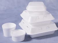 Solusi Terpecahkan, Ternyata Begini Cara Mendaur Ulang Sampah styrofoam