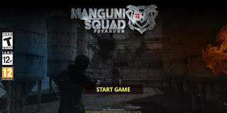 Versi Terbaru hanya di blog Rumah Android Update! Game Manguni Squad 51 Mod (Apk dan Data/Obb)
