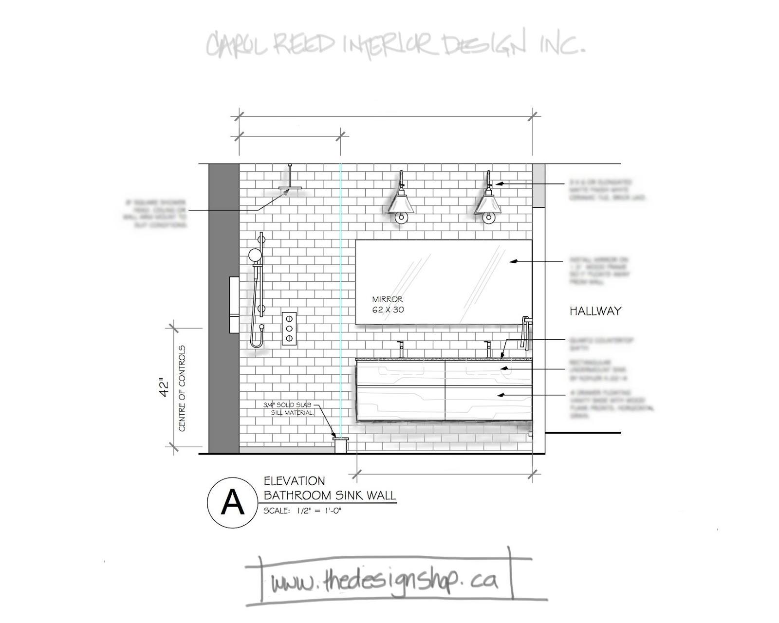Gwu Floor Plans Creed September 2015