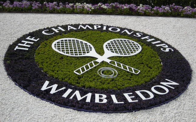 Wimbledon-2017-Updates