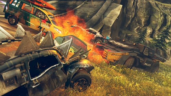 carmageddon-max-damage-pc-screenshot-www.ovagames.com-2
