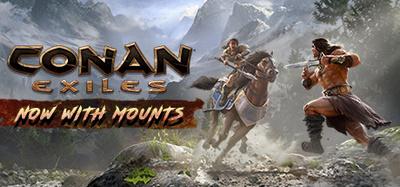 conan-exiles-pc-cover-www.ovagames.com