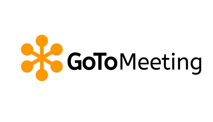 GoToMeeting vs Zoom