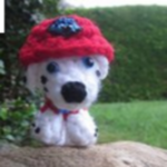 https://www.lovecrochet.com/pocket-puppy-marshall-from-paw-patrol-crochet-pattern-by-melissas-crochet-patterns