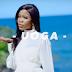 DOWNLOAD VIDEO: Jolie - Uoga