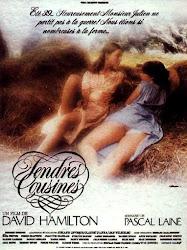 Tendres Cousines (1980) [Vose]