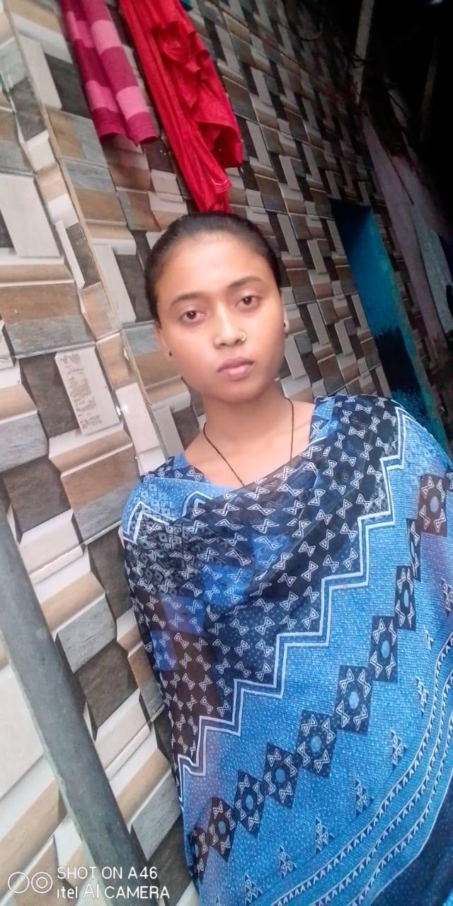 Anisha Models Number 2001