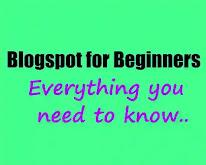 Blogspot-for-beginners.jpg