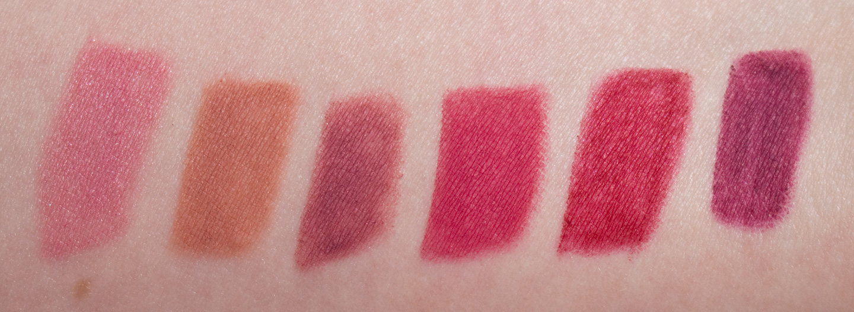 Nude Pink Lip Liner