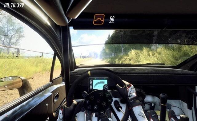 Dirt Rally 2.0 Repack Image
