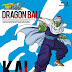 [BDMV] Dragon Ball Kai Vol.02 DISC2 [091023]