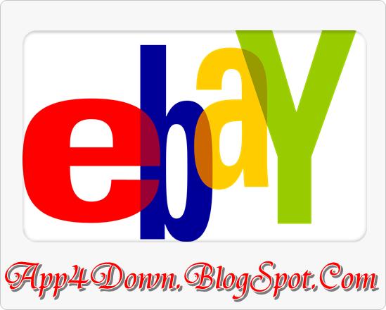eBay Mobile 4.2.1.1 For Windows Latest Version