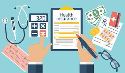 Bagaimana Menghitung Asuransi Jiwa Terbaik untuk Anda