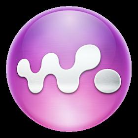 XPERIA Music (Walkman) v9.4.5.A.0.7 [Final] [Mod]