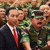 Temui 4.500 Babinsa Perwakilan se-Indonesia, Presiden Jokowi: Saya Memperhatikan Kesejahteraan Babinsa