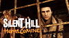 Silent Hill: Homecoming + MULTi6 for PC [3.6 GB] Compressed Repack