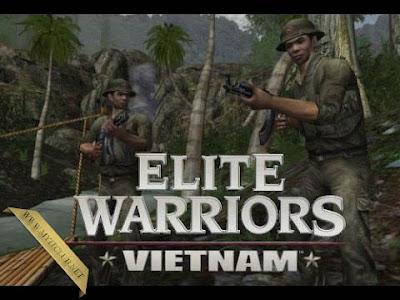 Elite Warriors Vietnam Free Download | MYITCLUB