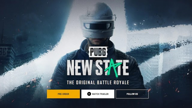 PUBG Mobile Team Focusing on Re-Launching the Game in India, Publisher Krafton Says: Report