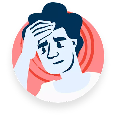 Penyebab Sakit Kepala Sehabis Berolah Raga