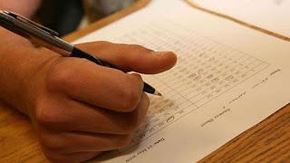 teachers-certificate-lost-bihar