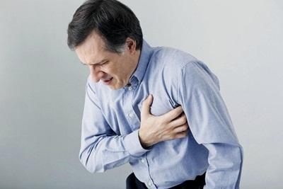 5 Cara Pertolongan Pertama pada Serangan Jantung