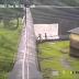 कारागृहाची भिंत ओलांडून पळालेला कैदी, चार वर्षांनी पुन्हा पोलिसांच्या ताब्यात