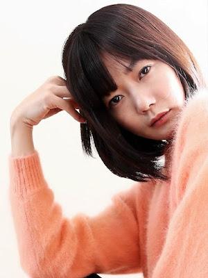 Bae Doo Na Profile