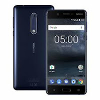 Nokia 5 Firmware Download