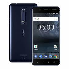 Nokia 5 Firmware Download