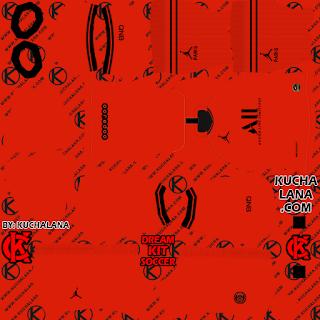 PSG-paris-saint-germain-kits-2019-2020-dream-league-soccer-20-away